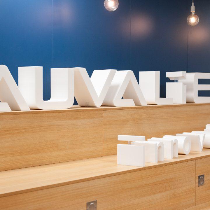 2020-12-07 Auvalie-01