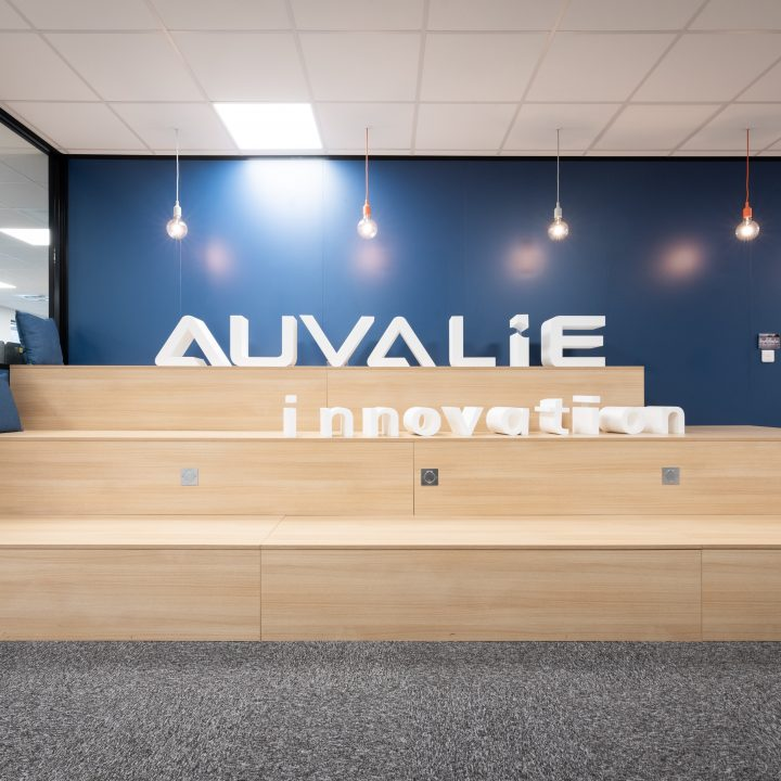 2020-12-07 Auvalie-07