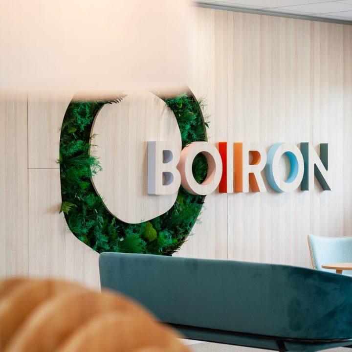2021-06-08 Boiron-11
