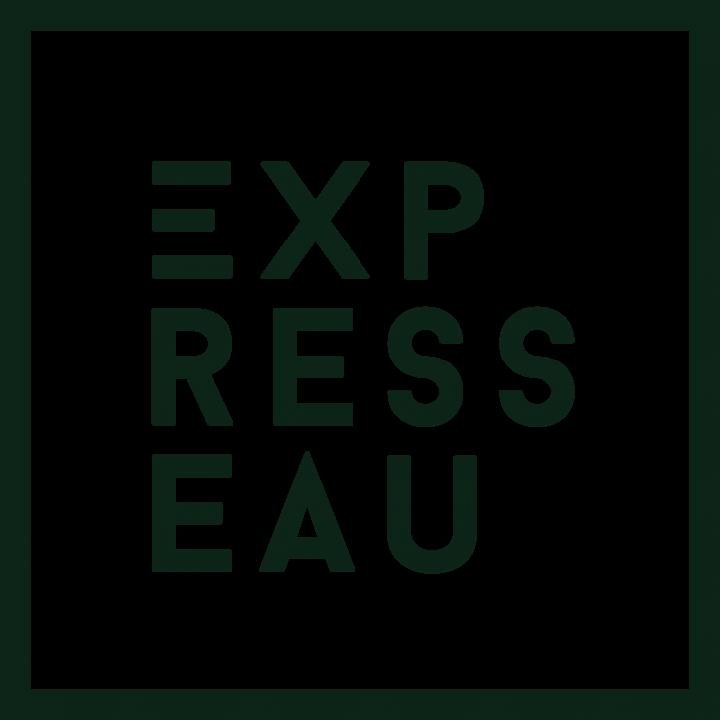 expresseau_pantone
