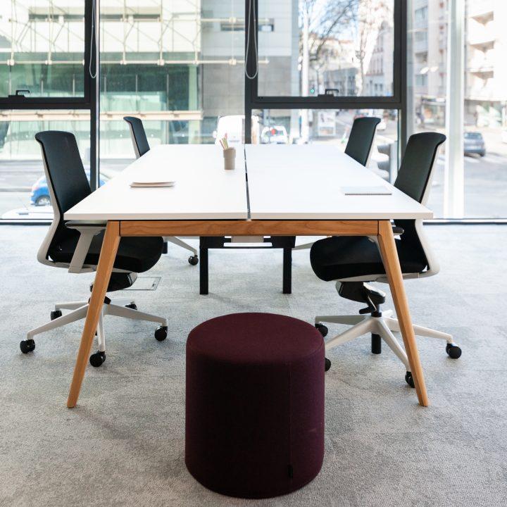 4 raisons de refaire ses bureaux en 2021