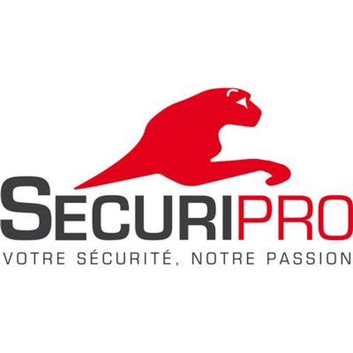 logo-securipro_sq