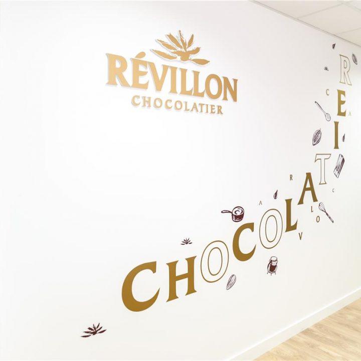 revillon_happymonday-59