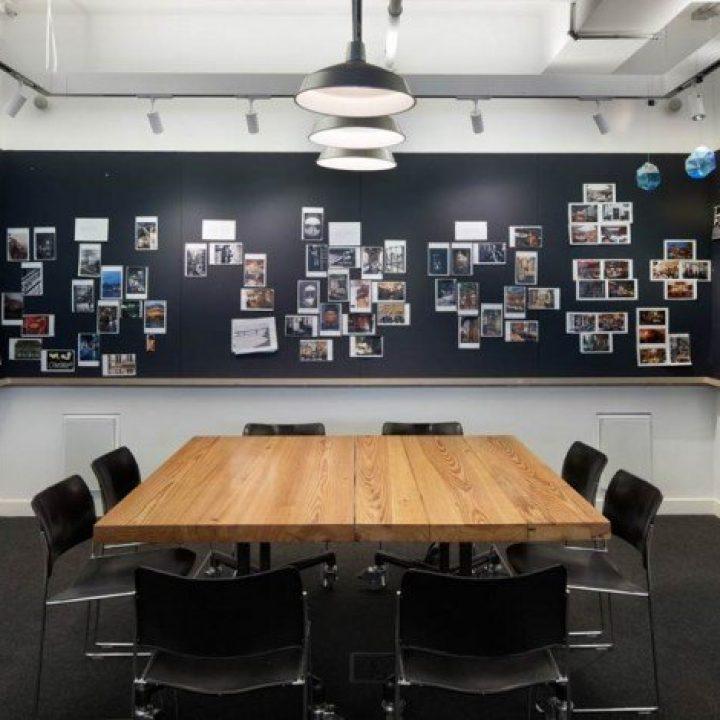 brainstorm_creative_room_happy-monday_7