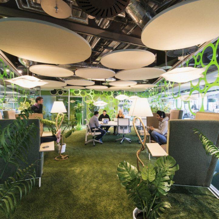 bureaux_google_inspirations_happy_monday