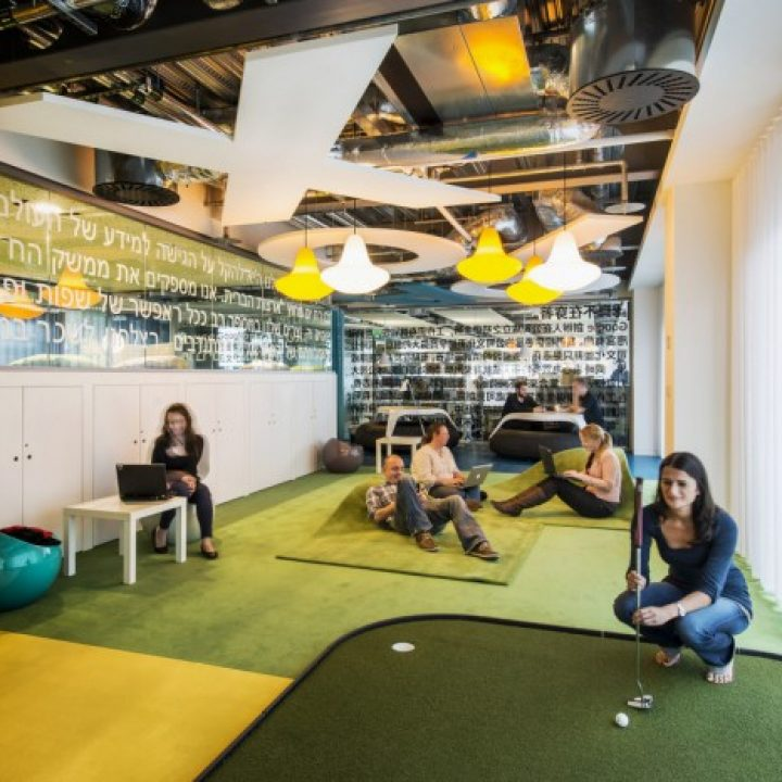 bureaux_google_inspirations_happy_monday_2
