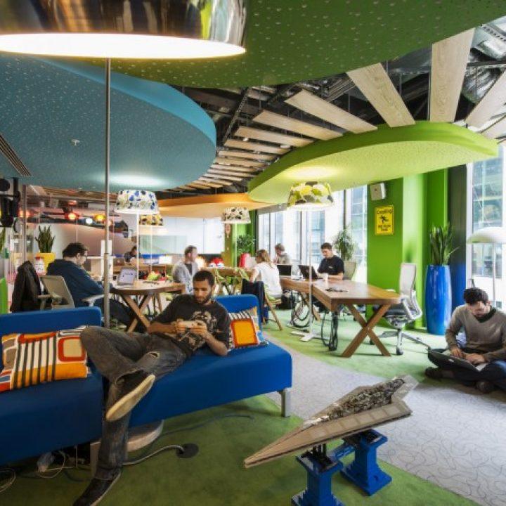 bureaux_google_inspirations_happy_monday_3