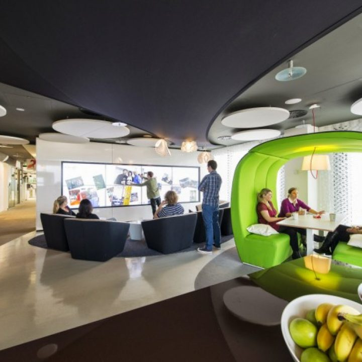bureaux_google_inspirations_happy_monday_5