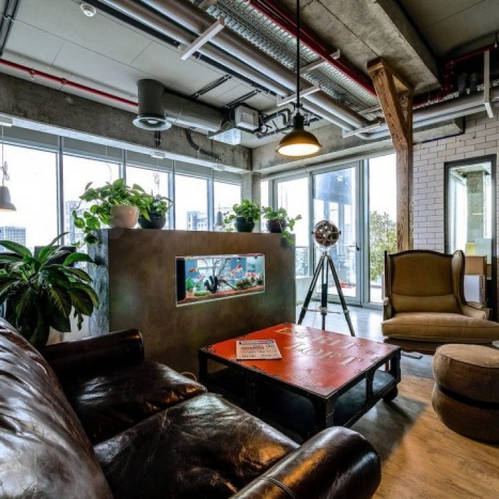 bureaux_google_inspirations_happy_monday_6