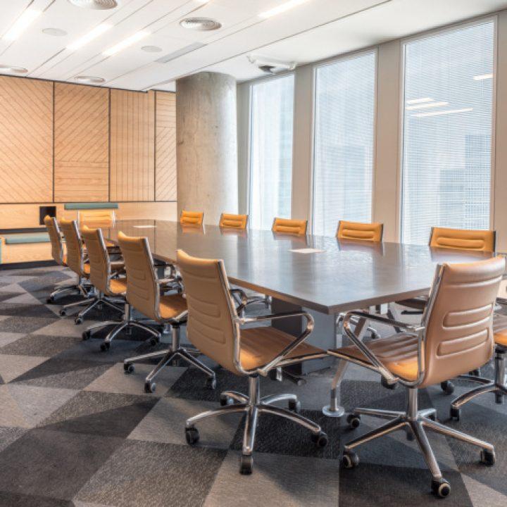 confidential-israeli-energy-company-offices-tel-aviv-2-700x467