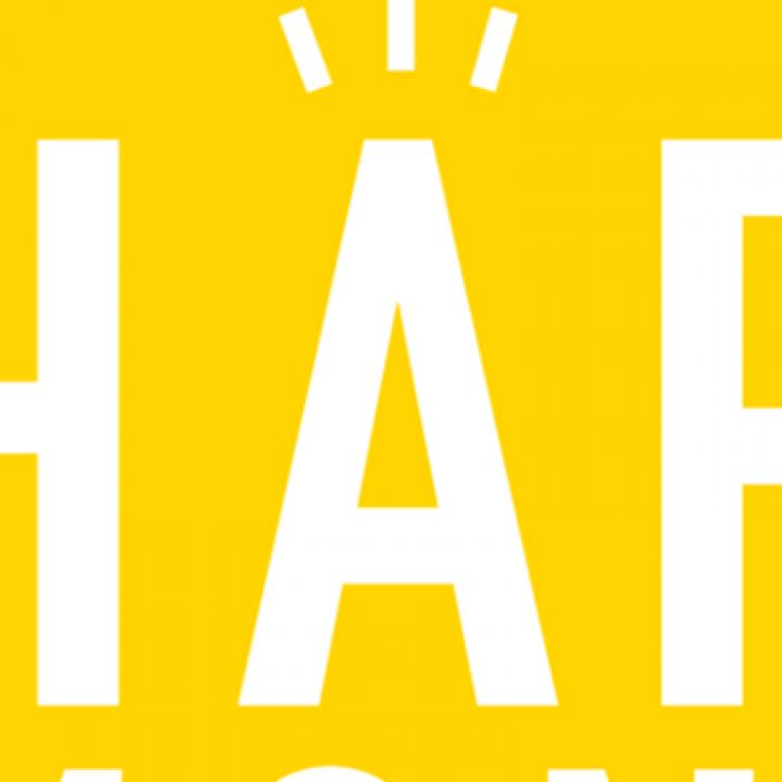 Les 3 petits traits sur notre logo