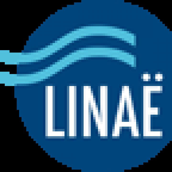 espaceaquatique-linae