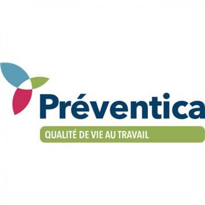 logo-qvt_quadrato