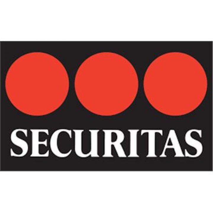 logo-securitas