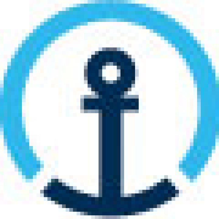 logo_kuehne_nagel_happy_monday