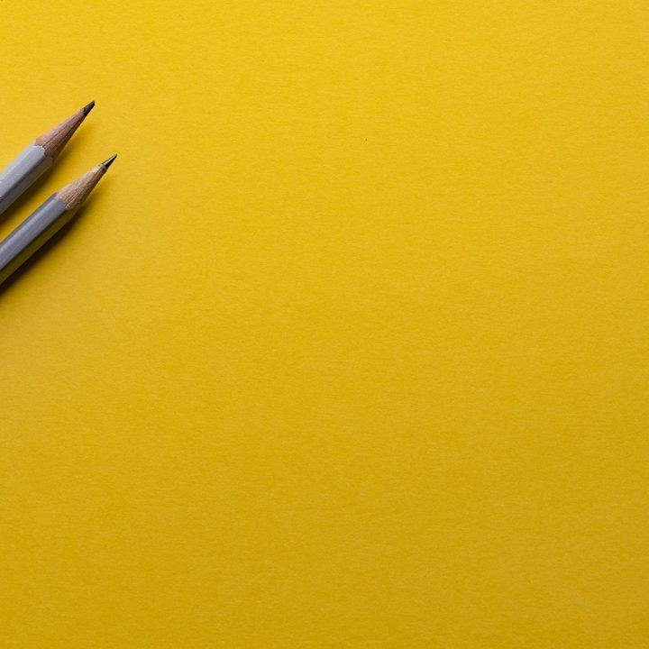 Repartir à 0 sur page «jaune»