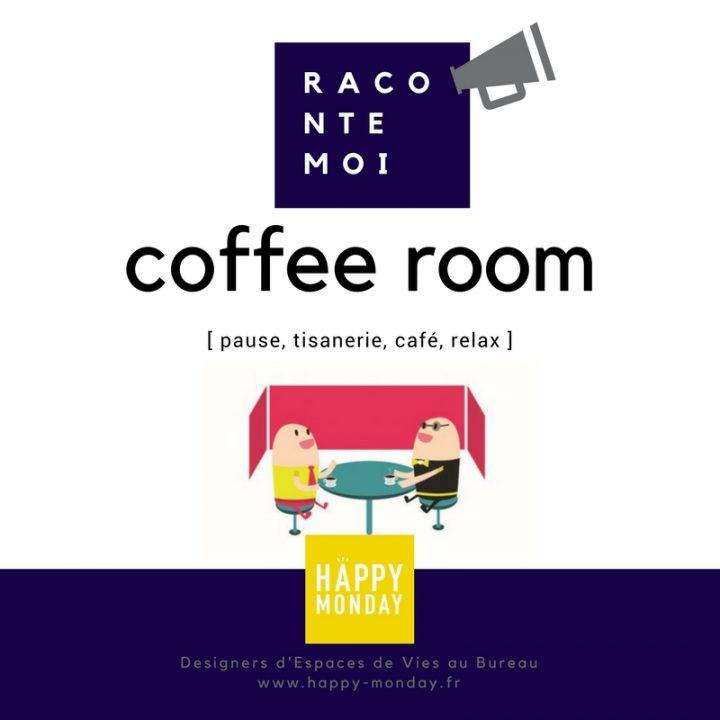 racontemoi_coffeeroom