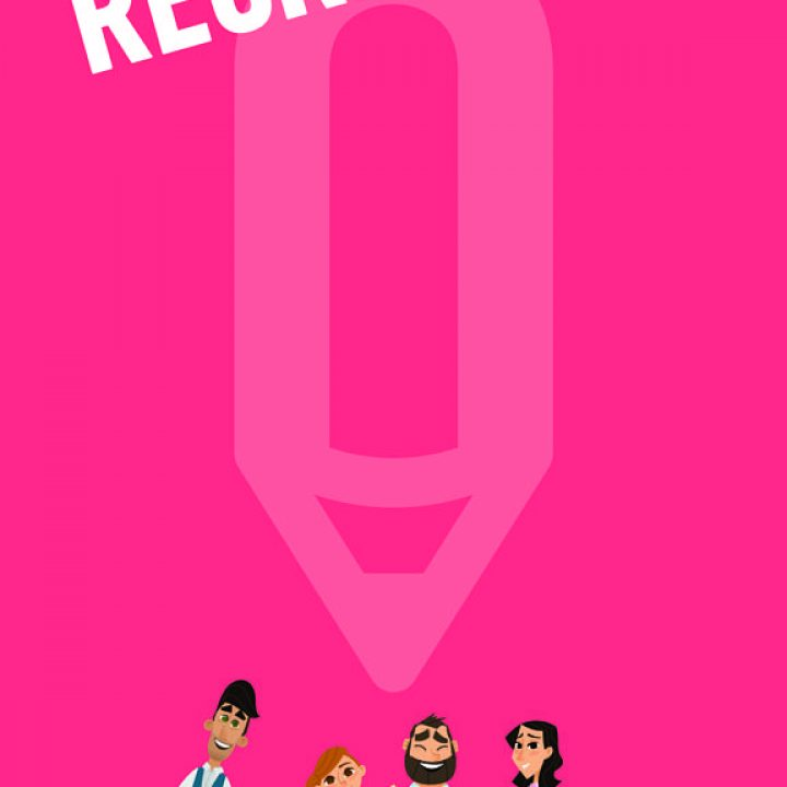 recreunion_renverser_codes_happy_monday