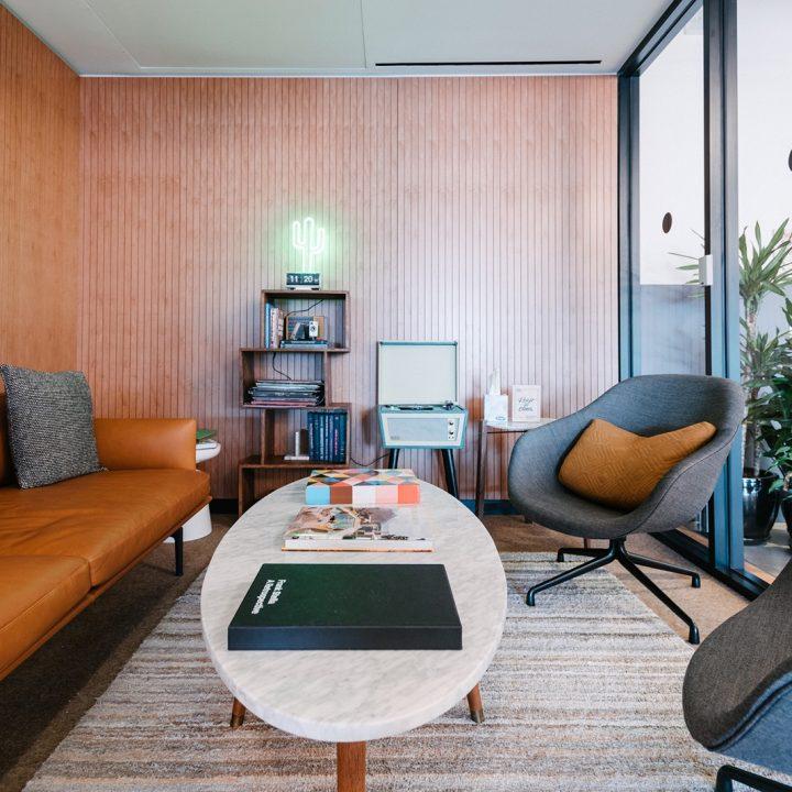 relaxation_room_happymonday2