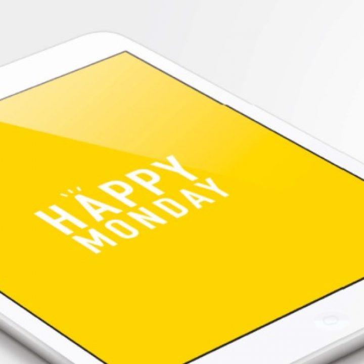 site_happy_monday
